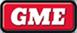 GME_logo