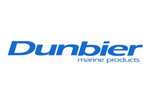 Dunbier