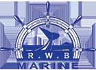 rwb-logo (1)