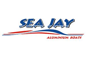 Sea Jay